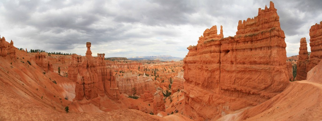 Thor's_Hammer_Bryce_Canyon